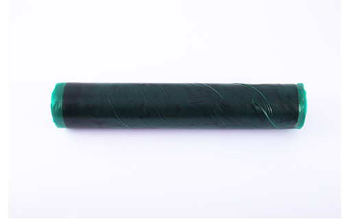 Uncured Top Cover Rubber for Splicing
