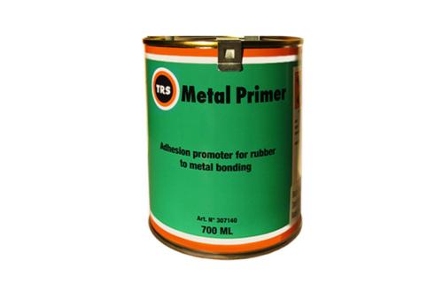 cold bonding metal