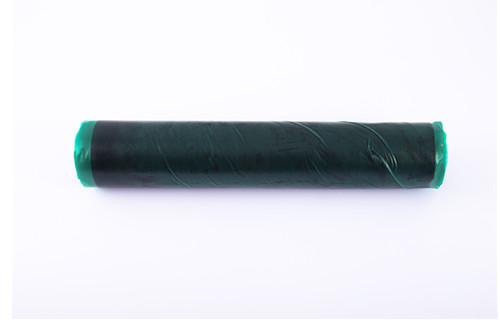 Hot Splicing Repair Materials