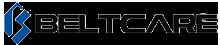 Professional Solution Of Conveyor Belt Requirements Logo
