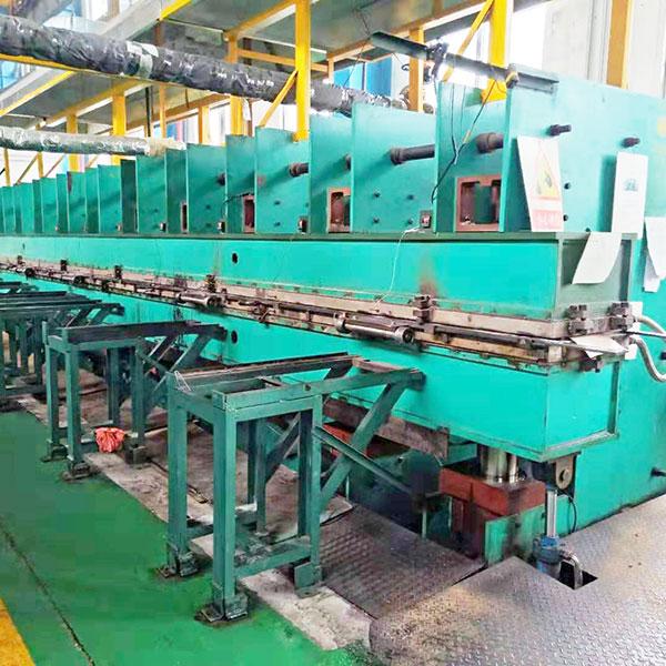 conveyor belt repair services